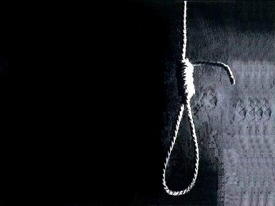 Father of three kills himself in Drosh valley, Chitral