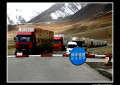 Pictorial – Wonderful sights on the way to the Khunjerab top