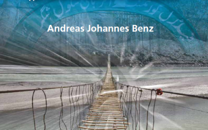 [Book] Education for Development in Northern Pakistan by Andreas Benz