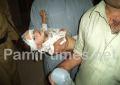 Gilgit: Explosion in Haramosh bound passenger van leaves 3 dead
