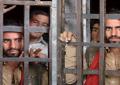 "Chilas: Police thrash PPP Jiyalas for chanting ""Go-MehdiShah-Go"", blocking road"