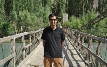 Mesmerising Gilgit