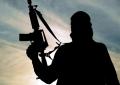 Authorities warn of terror plot in Gilgit-Baltistan