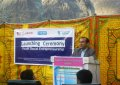 HEDI launches Social Entrepreneurship project in Gilgit