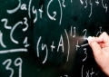 "Girls, maths and ""intelligence"""