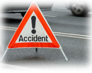 Accident: Tragedy befalls family going to attend a wedding in Yasin Valley of Ghizer