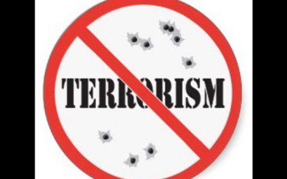 Counter Terrorism – A Dire Need of the Hour