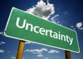 An uncertain future for Pakistan
