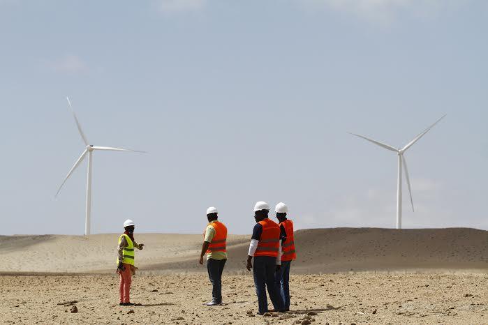 GCF reaches US$ 10.14 billion level after additional pledges at Lima COP20
