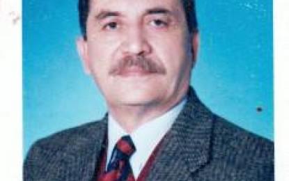 Pakistan Ex-Servicemen Association (PESA) opens Gilgit-Baltistan chapter