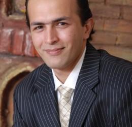 Fahad Bashir Bangash