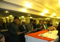 Irfan Ullah Baig becomes the new president of Pakistan Association of Tour Operators (PATO)