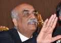 Too many ministers: PPP objects to caretaker setup in GB