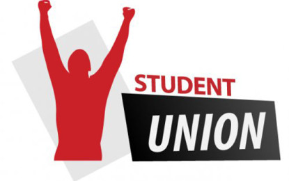 NSF- GB organizing session on importance of Student Unions