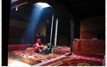 "British Council planning to organize ""Spirit of Nowruz exhibition"" in London"
