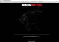 """Gilgit-Baltistan Council's website defaced by """"United Bangladeshi Hackers"""""""