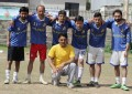 Video: Highlanders FC has won the Hunza Champions League tournament played in Islamabad