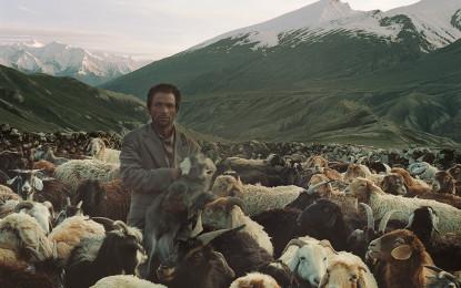 Wakhan Corridor: Afghanistan's bittersweet Oasis