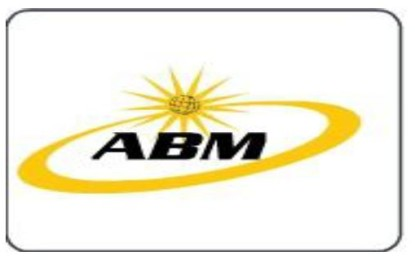 ABM Girls' Wing coordinator demands severe punishment for rapists