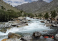 34.5MW Harpo (Skardu) Hydro Power project approved, will cost 9522mn rupees