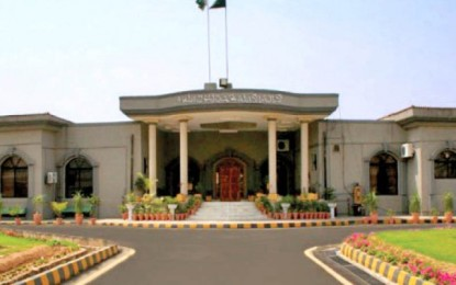Gilgit-Baltistan Empowerment & Self Governance Order 2009 challenged in Islamabad High Court