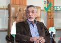 Gilgit-Baltistan Election Schedule Announced