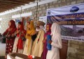 WWF-Pakistan organizes 'Mountain Community Seminar on Climate Change' in Hoper, Nagar