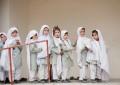 Girls Education Dilemmas in Gilgit-Baltistan