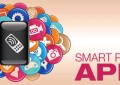 Smarten up your business with smartphone apps