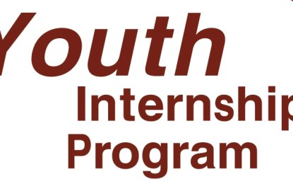 AKRSP Youth Internship Program (YIP) 2015-16