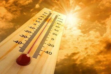 Tackling Heat Waves