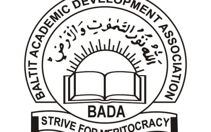 BADA announces cabinet for Twin City