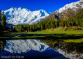 Fairy Meadows: Where the Legends of Killer Mountain Live