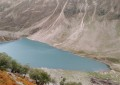 Climate Change? PakMet says 36 lakes in Gilgit-Baltistan might burst!