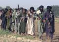 Dozens of Taliban arrive in Badakhshan through Chitral, claims Afghan senator