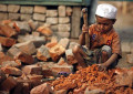 The Bane of Child Labour in Pakistani Society