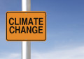 GB and Climate Change
