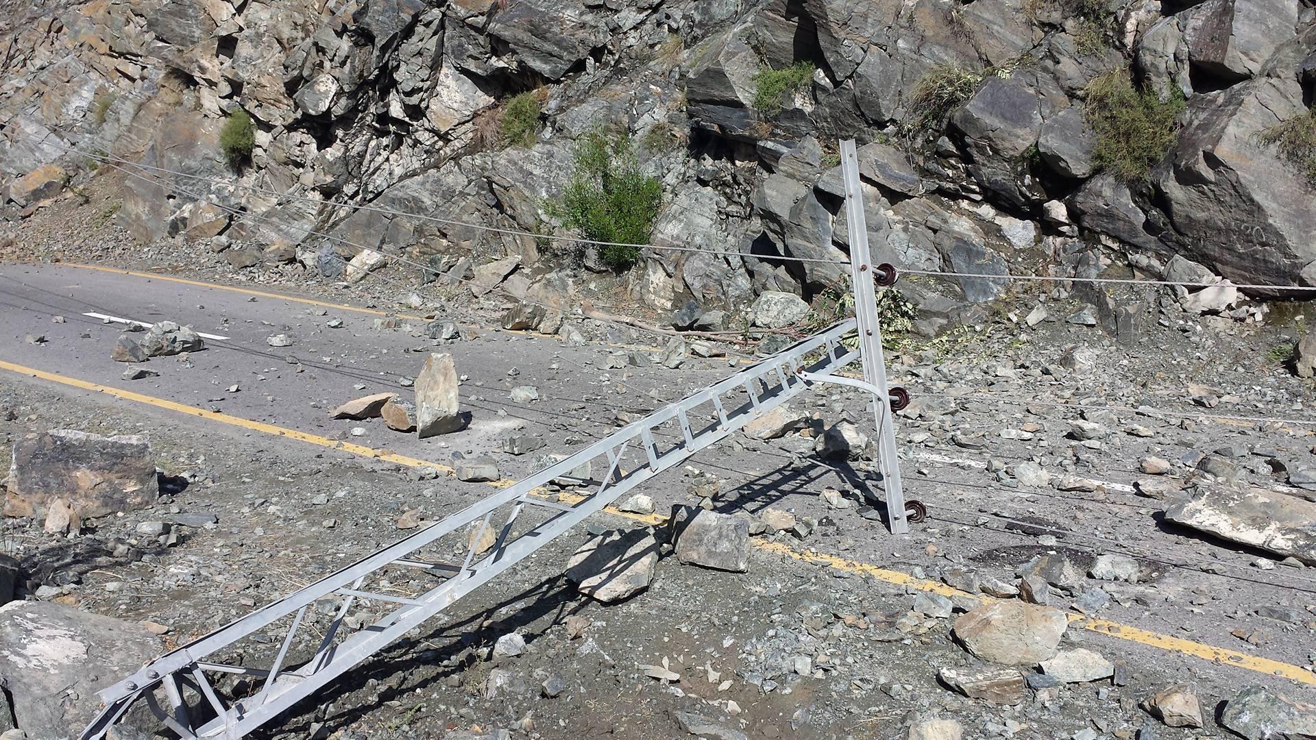 Karakuram Highway Gilgit (12)