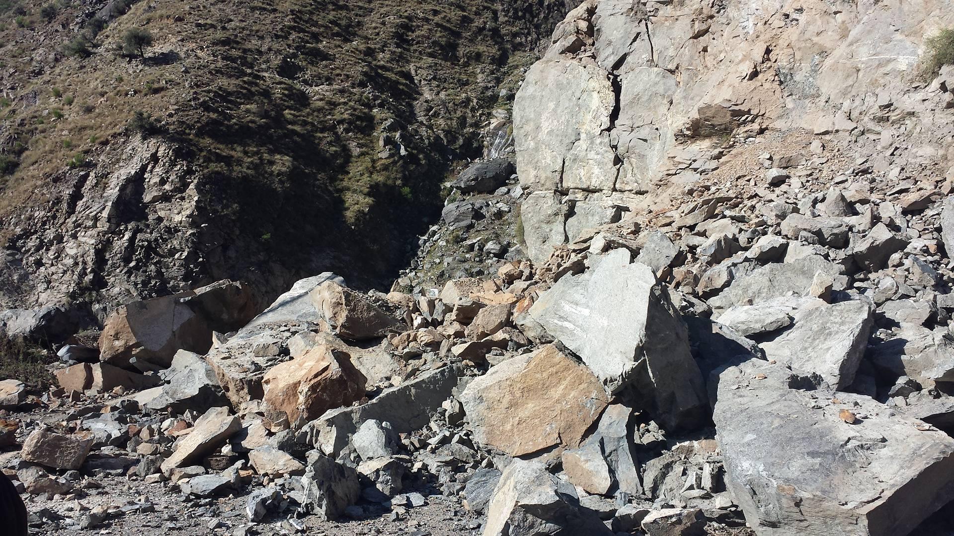 Karakuram Highway Gilgit (16)