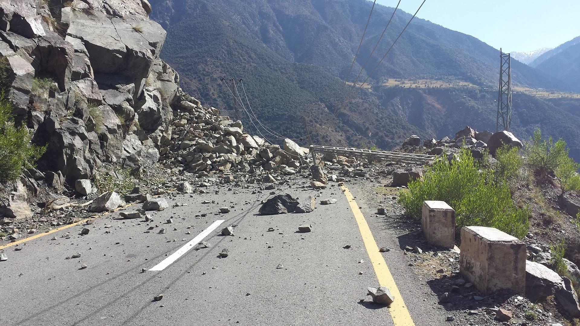 Karakuram Highway Gilgit (18)