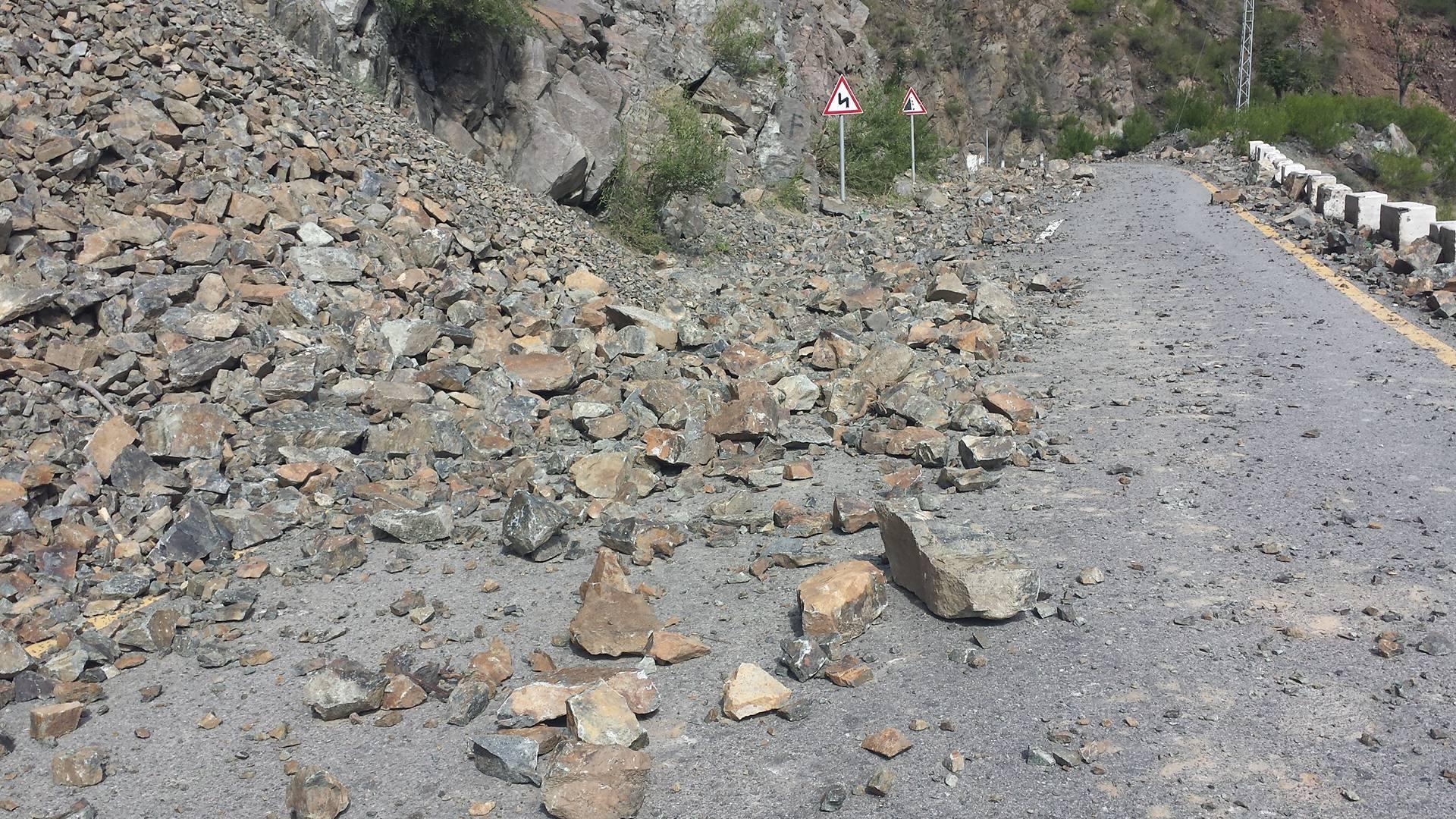 Karakuram Highway Gilgit (6)