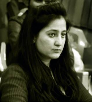Sajida Shah to attend 8th Asia Pacific Conference on Sexual and Reproductive Health Rights in Myanmar