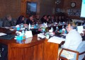 Cabinet decides to establish Gilgit-Baltistan Rural Support Programme