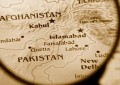Pakistan's Foreign Policy; A Dreadful Expedition