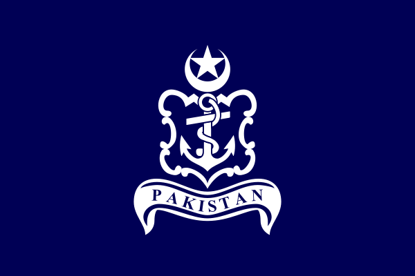 Pak Navy to set up naval recruitment center in Gilgit Baltistan