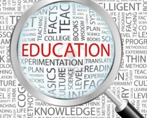Chitral: Education dept's 'monitor' creates panic among students in Yarkhun Valley