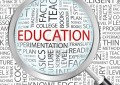 Reforms in Education Sector in Gilgit-Baltistan