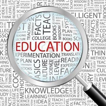 Educational Malpractices in Pakistan