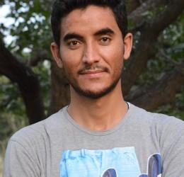 Ashraf Ashoor