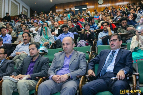 SYS CPEC 2015 (153)